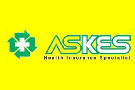 201210091601YaHuZ 20120810 022740 Logo Askes